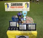 Grande successo per il torneo di calcio dedicato alla memoria di Mauro Mancini
