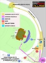 Samsung Galaxy City Sound approda all'Ippodromo del Galoppo di Milano e Joan Baez inaugura il palco del festival
