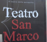 La musica africana canta e balla al Teatro San Marco di Trento