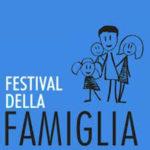 On line il sito del Festival della Famiglia