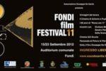 Fondi Film Festival al via. Apre le danze Remo Anzovino