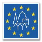 L'Italia tesoro d'Europa, Roma Capitale partecipa alle Giornate Europee del Patrimonio