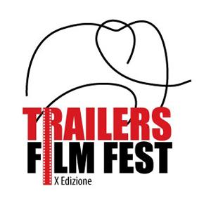 Trailersfilmfest, ai nastri di partenza a Catania