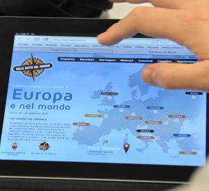Sulle rotte del mondo, la manifestazione con i missionari trentini in Europa torna con i suoi appuntamenti