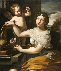Il bel dipingere. Dipinti e disegni emiliani dal XV al XIX secolo