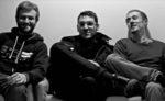 Roberto Tarenzi Trio inaugura la nuova stagione del Janula Jazz Festival di Cassino