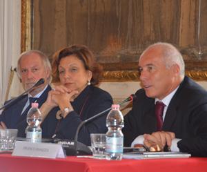 Venezia e Trento incontrano l'arte di Francesco Guardi