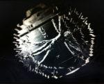 Temporary Illusions, la mostra di Nicola Evanfggelisti alla Galleria Oltre dimore di Bologna