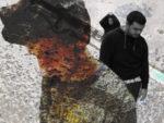 Polvere, lo spettacolo in scena al Centro Culturale Aldo Fabrizi di Roma