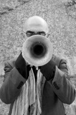 Gof trio, A Winter's Tale, omaggio a Kurt Weill