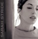 Prove di volo, il disco di Sarah Stride firmato con Melissa P approda nei negozi