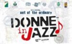 Controcanto, Donne in jazz 2012