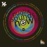 Puglia Sounds new. La compilation dedicata alla nuova scena musicale pugliese