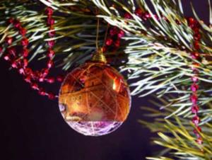 Musei, aree e parchi archeologici statali aperti il giorno di Natale ed il primo gennaio