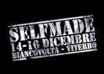 Selfmade una la mostra/mercato imperdibile a lo spazio Biancovolta di Viterbo