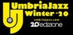 Umbria Jazz Winter, al via la ventesima edizione con cinque giorni di appuntamenti