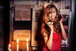 Pop In Jazz, il nuovo album di Daniela Pedali, approda nei digital store