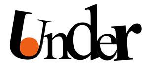 Under30, il premio letterario dedicato a giovani autori esordienti