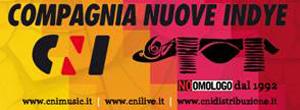 Clabriasona, il primo movimento culturale dedicato alla musica calabrese