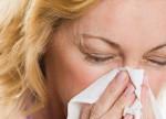 Allergie stagionali, otto consigli per affrontarle