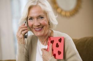 Invecchiamento? Dipende tutto dal cervello