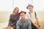 The Lumineers tornano in Italia per un unico ed imperdibile concerto a Bologna