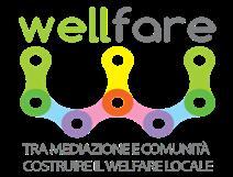 Social Street, progetto di welfare locale al Centro Culturale Aldo Fabrizi di Roma