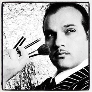 Gennaro Marchese, il creatore di tendenze a livello internazionale