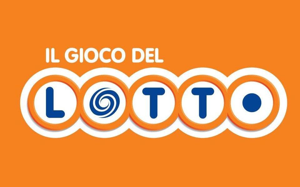 Gioco del Lotto