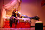 """""""Ti presento papà"""": tempo di sorprese, tra cui una nuova commedia tutta italiana… Teatro Martinitt di Milano"""