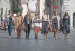 Abilissimi Fashion show: la sfilata di moda dei diversamente abili alla Galleria Alberto Sordi
