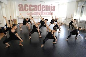 Accademia dello Spettacolo, al via le selezioni per la scuola di formazione dell'attore