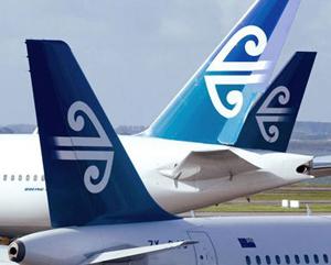 Air New Zealand decolla verso l'Indonesia con Discover The World Marketing