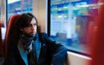 Alberto Pizzo in concerto a Milano sul palco di Eataly Smeraldo per presentare il suo ultimo disco On the way