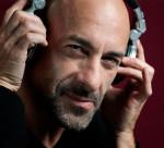 A Berchidda due weekend di musica con workshop, mostre e concerti