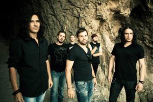 Gli AlogiA annunciano l'uscita di Elegia Balcanica, il loro sesto album in studio