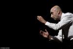 Teatro Magro con Senza Niente/3 e Senza Niente/4, gli spettacoli che inaugurano la stagione del Teatro Studio Uno di Roma