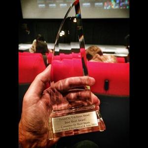L'Italia conquista il Giappone. Roberto Procaccini e i Midinette firmano la colonna sonora di More than words vincitore del FutureCity Yokohama Award