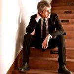 Sciappa, il brano del cantautore Andrea Romano da oggi in rotazione radiofonica