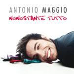 Antonio Maggio al via lo store tour