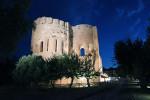 Armonied'arte Festival nella spettacolare cornice del Parco Archeologico Scolacium di Borgia