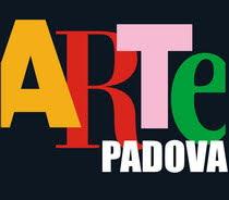 ArtePadova, edizione speciale per i 25 anni