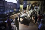 Artelibro, Festival del Libro e della Storia dell'Arte apre i battenti a Bologna per una tre giorni imperdibile