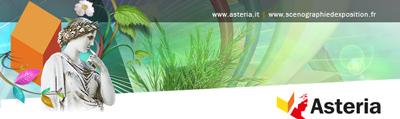 Asteria Multimedia compie 20 anni e vince il premio internazionale FIAMP 2014