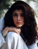 8 marzo, la canzone d'autore al femminile a Barcellona con il Bianca D'Aponte International