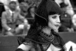 Festival del cinema spagnolo al via la VI edizione al Cinema Farnese Persol di Roma