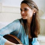 Blue Note Milano, gli appuntamenti di maggio 2014