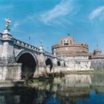 Roma Crocevia Culturale. Siti Unesco, dal Centro Storico alle Necropoli Etrusche