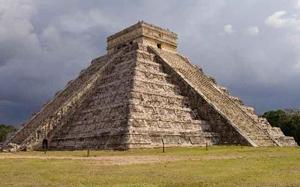 Messico, un paradiso terrestre ricco di storia e cultura