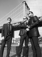 A piazza San Biagio il trio Infinity di Emmet Cohen. Martedì 8 si chiude con serata all'insegna di musica e letteratura